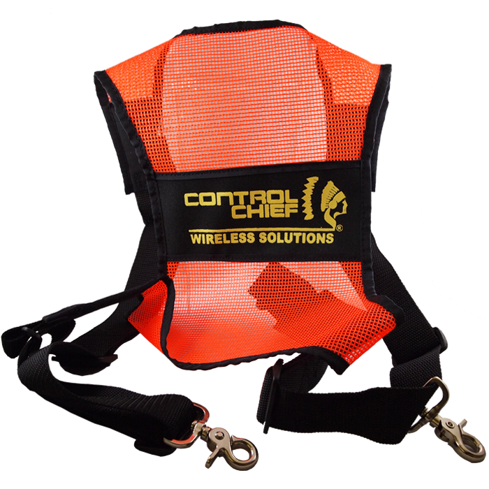 2PointBackHarness.png