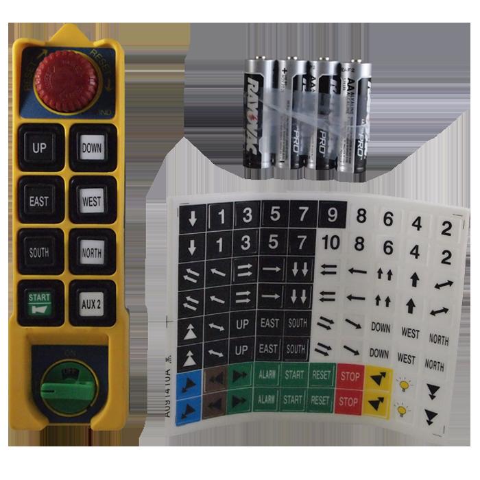 SK2400-kit.png