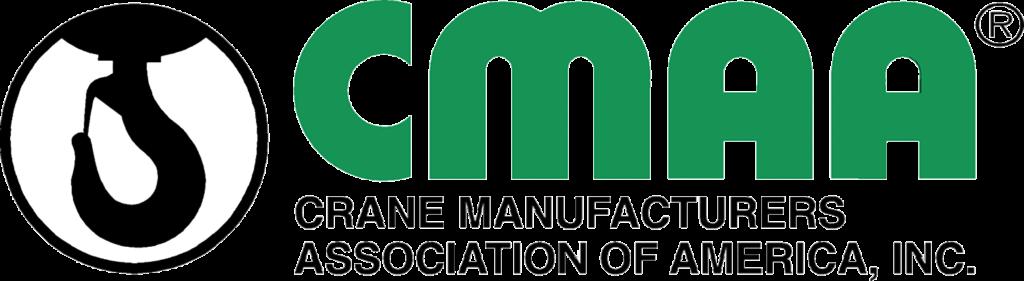 CMAA-LogoColor