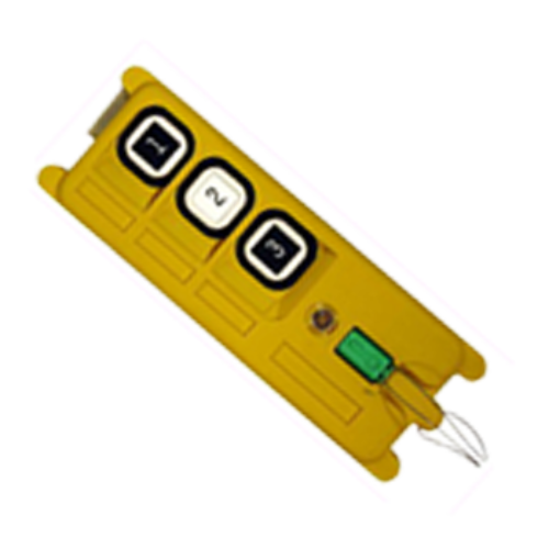 Enables the user to transfer serial number and programming data from one unit to for matching spare universal transmitter(s) in the field.Part Number: 701K-52763