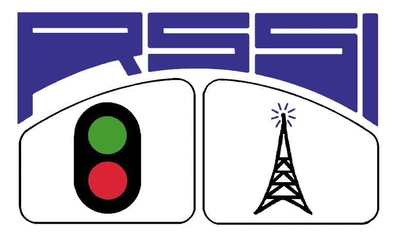 RSSI-Logo