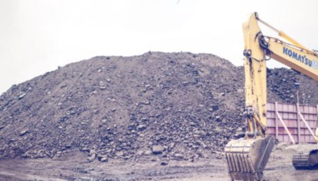 brown-coal-coal-mining-construction-1009928