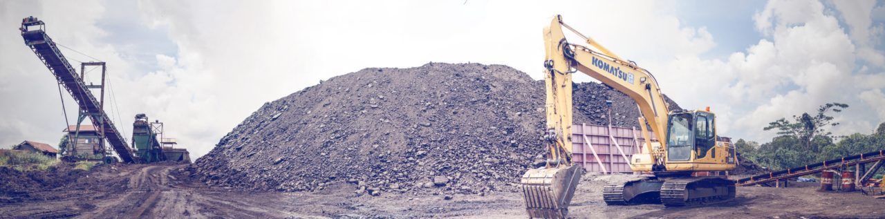 brown-coal-coal-mining-construction-1009928