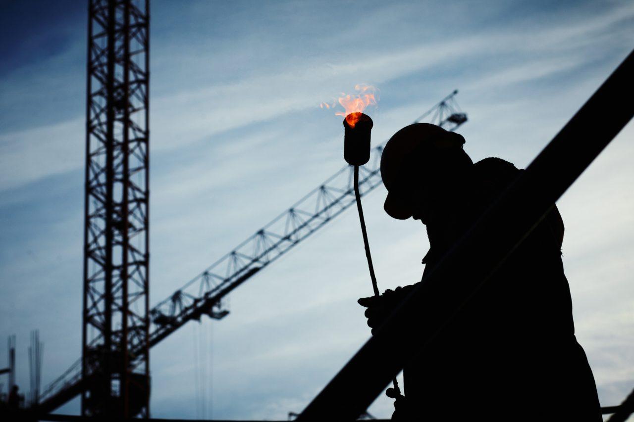 build-builder-construction-585418
